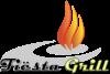 Fiëstagrill Venlo Logo
